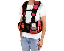 Colete-para-Resgate-Especial-Vermelho-centercor-hospitalar-venda-de-produtos-hospitalares-online--1-
