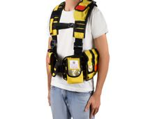 Colete-para-Resgate-Especial-amarelo-centercor-hospitalar-venda-de-produtos-hospitalares-online--1-