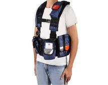 Colete-para-Resgate-Especial-marinho-centercor-hospitalar-venda-de-produtos-hospitalares-online-1