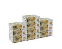 Seringa-de-Insulina-Descarpack-1-ml-centercor-hospitalar-venda-de-produtos-hospitalares-1