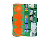 Kit-Cipa-com-Prancha-em-Polietileno-infantil-laranja-Capa-Verde-centercor-hospitalar-1