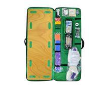 Kit-Cipa-Infantil-centercor-hospitalar-venda-de-produtos-hospitalares-1