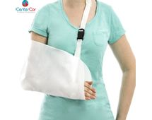 Tipoia-em-TNT-centercor-hospitalar-venda-de-produtos-hospitalares-1