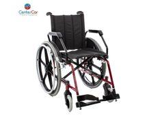 Cadeira-de-Rodas-Cantu-Plus-centercor-hospitalar-venda-de-produtos-hospitalares-1
