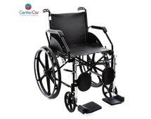 Cadeira-de-Rodas-1016-centercor-hospitalar-venda-de-produtos-hospitalares-1