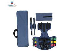 Imobilizador-Dorsal-KED-Infantil-centercor-hospitalar-venda-de-produtos-hospitalares-1