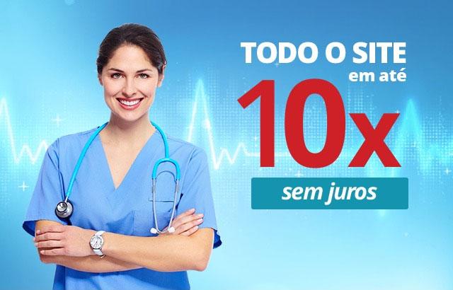 709a1bc18 Centercor Hospitalar