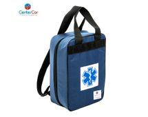 Bolsa-para-Ampola-Azul-centercor-hospitalar-venda-de-produtos-hospitalares