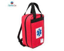 Bolsa-192-Vermelha-centercor-hospitalar-venda-de-produtos-hospitalares