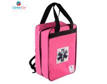 Bolsa-para-Ampola-Rosa-centercor-hospitalar-comprar-produtos-hospitalares-online--2-