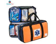 P-Bolsa-para-Resgate-Azul-e-Laranja-P-Completa-centercor-hospitalar-venda-de-produtos-hospitalares-