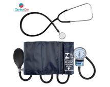 Aparelho-de-Pressao-Solidor-com-estetoscopio-Aneroide-Velcro-centercor-hospitalar-venda-de-produtos-hospitalares