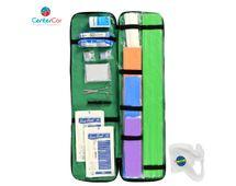 Bolsa-Porta-Talas-Colares-bolso-transparente-verde-centercor-hospitalar--8-
