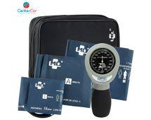 Aparelho-de-Pressao-Palm-Adulto-HT-1500-kit-3centercor-hospitalar-produtos-hospitalares-comprar-online--3-