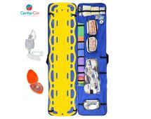 Kit-Cipa-Industria-capa-Azul-centercor-hospitalar-venda-de-produtos-hospitalar--