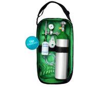 Kit-Portatil-de-Oxigenio-3-Litros-com-Bolsa-Sem-Carga-centercor-hospitalar-venda-de-produtos-hospitalares