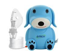 Nebulizador-G-Tech-Dog-Azul-centercor-hospitalar-comprar-produtos-online-1