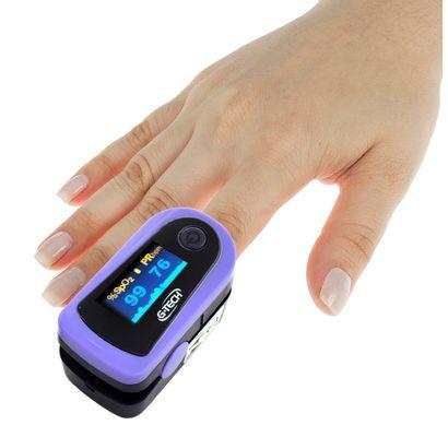 OxImetro-de-pulso-oled-graph-G-Tech-centercor-hospitalar-comprar-produtos-online--1-