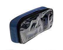 Bolsa-para-Kit-Primeiros-Socorros-marinho-especial-centercor-hospitalar-venda-de-produtos-hospitalares--1-
