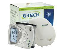 Aparelho-de-Pressao-Automatico-de-Pulso-G-Tech-centercor-hospitalar-comprar-produtos-hospitalar--1-