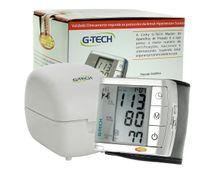 Aparelho-de-Pressao-Digital-Automatico-Pulso-G-Tech-centercor-hospitalar-comprar-online--1-