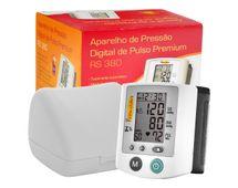 Aparelho-de-Pressao-Digital-Automatico-RS380-centercor-hospitalar-comprar-online--1-