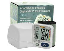 Aparelho-de-Pressao-Digital--Pulso-Premium-LP200-centercor-hospitalar-comrpar-online--1-