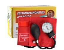 Esfigmomanometro-Nylon-vermelho-com-Velcro-centercor-hospitalar-comprar-produtos-online-1