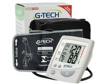 Aparelho-de-Pressao-Digital-Automatico-LA250-G-Tech-centercor-hospitalar--1-