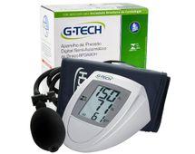 Aparelho-de-Pressao-Digital-Semi-Automatico-de-Braco-G-Tech-centercor-hospitalar-1