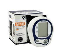 Medidor-de-Pressao-Pulso-Incoterm-MP100-centercor-hospitalar-comprar-online--1-