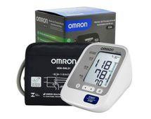 Monitor-de-Pressao-Arterial-Automatic-de-Braco-Omron-HEM-7130-centercor-hospitalar--2-