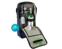 Kit-Oxigenio-Portatil-3-litros-Aluminio-Azul-sem-carga-Centercor-Hospitalar-Venda-de-Produtos-Hosopitalares-01