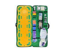 Kit-Cipa-com-Prancha-em-Polietileno-infantil-Amarela-Capa-Verde-centercor-hospitalar-1