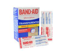 Band-Aid-Transparente-40-Un-centercor-hospitalar-venda-de-produtos-hospitalares--5-