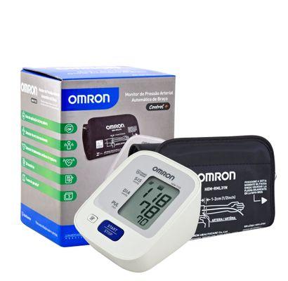 57d903b62 Centercor Hospitalar - Monitor de Pressão Arterial Automático de ...