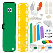 Kit-Cipa-Industrial-Capa-Verde