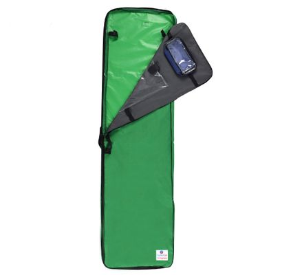 4201-Capa-para-kit-Cipa-Industria-Verde-1