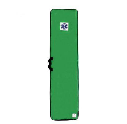 4204-Capa-para-Prancha-sem-Bolso-Verde-1