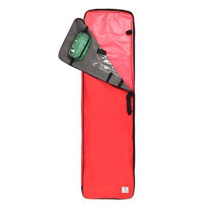 4210-Capa-para-kit-Cipa-Industria-Vermelha-1