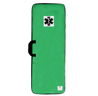 42164-Capa-para-Kit-Cipa-Verde-1