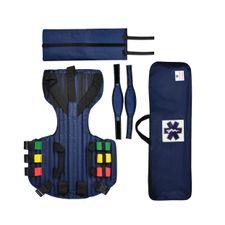 4404-Imobilizador-Dorsal-KED-Infantil-1
