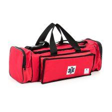 4116-Bolsa-APH-Vermelha-1