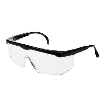 4307-Oculos-de-Protecao-1