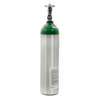6301-Cilindro-de-Oxigenio-3-Litros-1