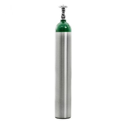 6302-Cilindro-de-Oxigenio-5-Litros-1