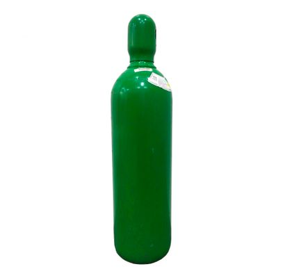6322-Cilindro-de-Oxigenio-20-Litros-1