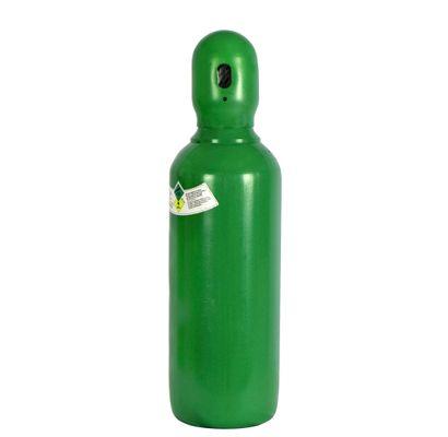 6311-Cilindro-de-Oxigenio-1