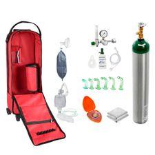 OX002-Unidade-de-Emergencia-para-Piscina-1
