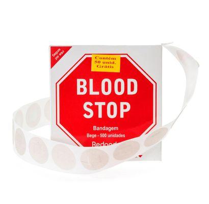 5301-Blood-Stop-Adesiva-1